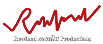 Rowlands Media Productions